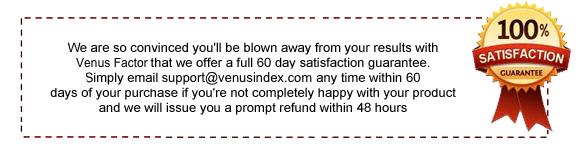'Venus Factor' from the web at 'http://cdn.clients.venusindex.com/downloads/files/site-resources/venus-factor/img/guarantee.png'